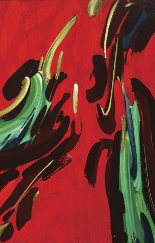 ''İsimsiz''-3-Tuval-Üzerine-Akrilik,160x140cm