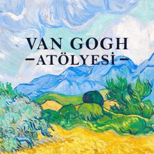 Van Gogh Atölyesi