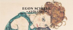 Egon Schiele Atölyesi