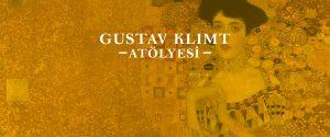 Gustav Klimt Atöltesi