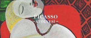 Picasso Atölyesi
